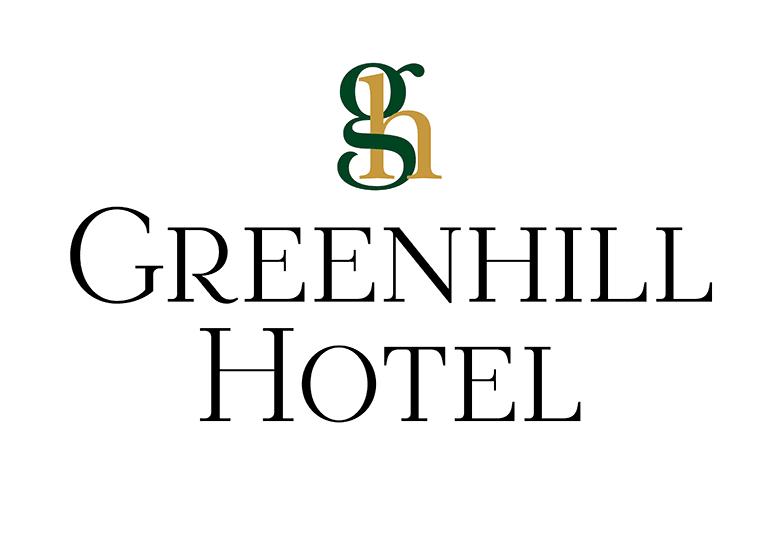 Contact The Greenhill Hotel Wigton Cumbria Bb